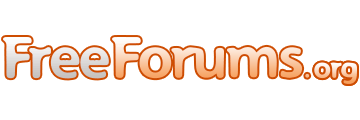 icon freeforums