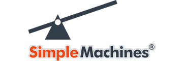 icon simplemachines
