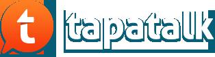 Tapatalk.com